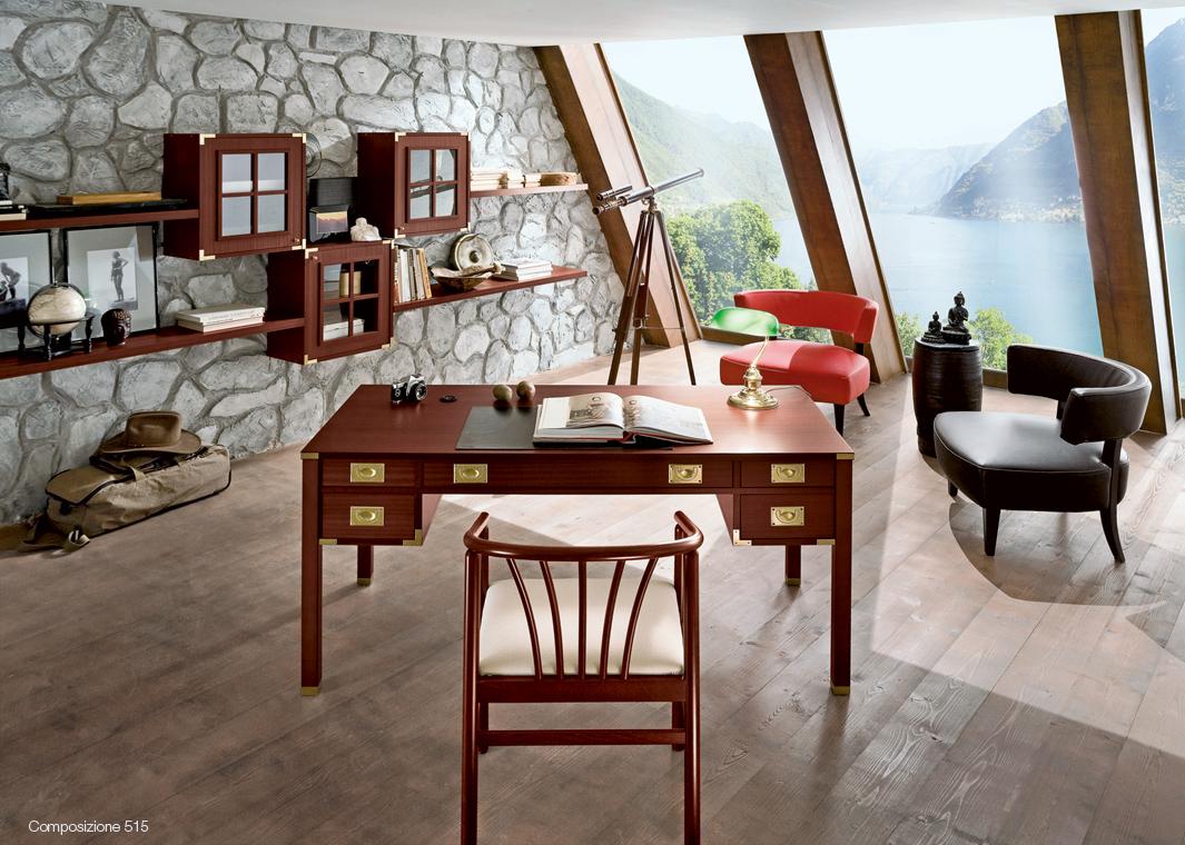 Stunning arredamento stile marina camere e camerette stile for Arredamento vecchia marina