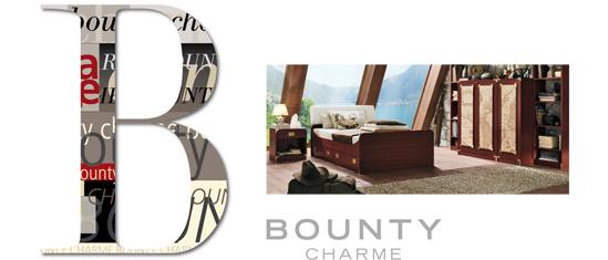 Neoform bounty mobili e arredamenti per ufficio mobili - Mobili stile vecchia marina ...