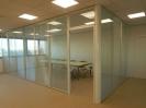 1-sala-riunioni-con-parete-vetrata