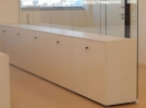 fornitura-contenitori-ufficio-treviso