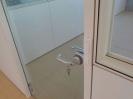 porta-vetrata-divisoria-conegliano