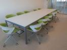 tavolo-riunioni-conegliano