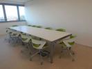 tavolo-riunioni-ufficio-conegliano