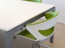 tavolo-ufficio-treviso