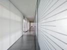 parete-divisoria-milano