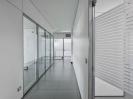 parete-vetrata-con-pellicole-2