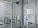 parete-vetrata-con-pellicole