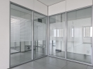 parete-vetrata-verona