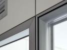 particolare-neoform-telaio-vetrato