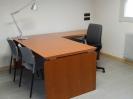 1-scrivania-direzionale-con-lampada