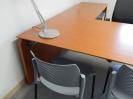 particolare-scrivania-direzionale-neoform