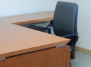particolare-scrivania-neoform