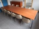 tavolo-riunioni-neoform-1