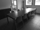 tavolo-riunioni-neoform-2