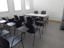 ufficio-conferenze-neoform