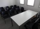 ufficio-riunione-neoform-1