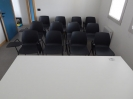 ufficio-riunione-neoform-2
