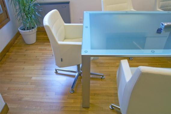 Mobili ufficio treviso mobili bagno a treviso arredamento for Arredo bagno belluno