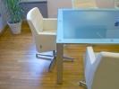 mobili per ufficio treviso 1