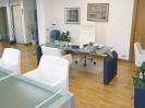 mobili per ufficio treviso 3