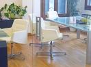 mobili per ufficio treviso 4