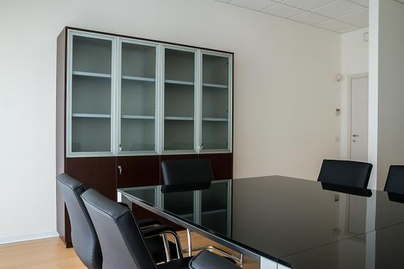 Mobili Per Ufficio Treviso : Mobili per ufficio treviso u idea d immagine di decorazione
