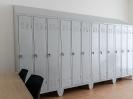 mobili per ufficio neoform-10