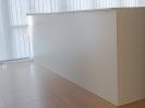 mobili per ufficio neoform-11