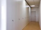 mobili per ufficio neoform-1