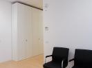 mobili per ufficio neoform-2