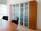 mobili per ufficio neoform-3