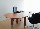 mobili per ufficio neoform-4