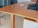 mobili per ufficio neoform-5