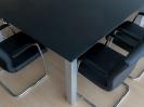 mobili per ufficio neoform-6