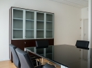 mobili per ufficio neoform-7