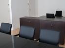 mobili per ufficio neoform-8