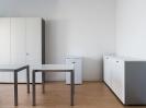 mobili per ufficio neoform-9